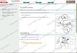 toyota yaris stereo wiring diagram wiring diagram and wire harness connectors toyota yaris 08 wiring exles and instructions fujitsu ten car radio stereo audio wiring diagram autoradio