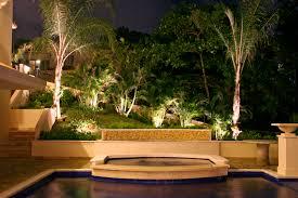 pr 010 awesome modern landscape lighting design ideas bringing