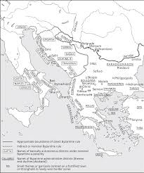 The Middle Empire C 700 1204 Part Ii The Cambridge