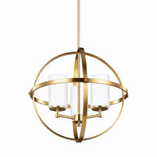 small white chandelier for nursery inspirational replacement globes for lights