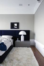 A SINGLE MAN: Some Masculine Bedrooms For The Fellas | Single Men, Bedrooms  And Linens