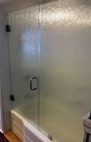 Image result for shower door glass rain