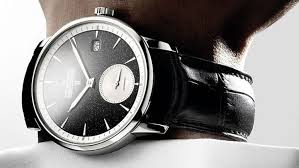 watch review the alfred dunhill classic crushed black diamond watch dunhill header