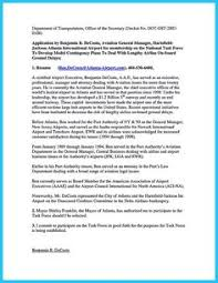 Scholarship Application Cover Letter Sample | Resume Template ...