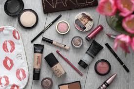 the starter makeup kit high end budget versions