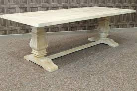 dining table base wood. Wood Pedestal Dining Table Perfect Ideas Base For Winsome