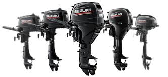 2018 suzuki 200 outboard. simple outboard these outboards are lightweight portable and easy to use and 2018 suzuki 200 outboard d