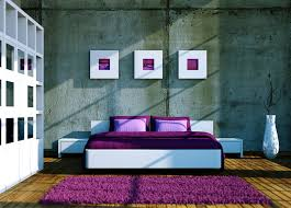 Small Picture Interior House Decoration With Purple With Inspiration Gallery