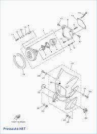 Excellent hss wiring diagram contemporary electrical circuit yamaha of 350 warrior wiring diagram hss wiring diagram