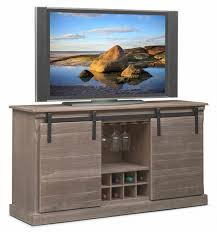 dining room storage cabinet furniture cabinets ideas canada black tall agreeable buffet living corner tall black storage cabinet a67 tall