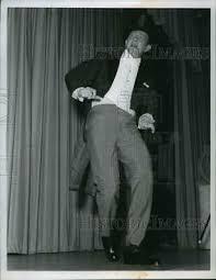 1952 PRESS PHOTO Actor Donald O'Connor - mjx38650 - $19.99 | PicClick