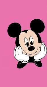 cute disney wallpaper minnie mouse