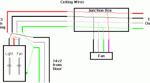 beautiful wiring a light switch diagram in uk inspiring wiring ideas Double Switch Light Wiring Diagram likeable wiring double switch for new ceiling fan electrical diy together with light switch wiring a double light switch diagram