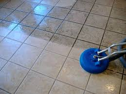 fabulous best way to clean tile floors cleaning floor tiles and grout exquisite on floor for