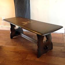 square farmhouse coffee table large size of coffee rustic square farmhouse coffee table by rustic farmhouse