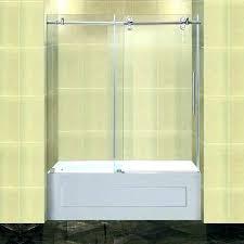 shower door ideas bathroom shower doors glass bath doors bathtub door image of shower door ideas glass tub doors cost glass tub doors home depot sliding