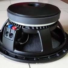 speakers 12 inch. speakers rcf 12 inch p400 models d