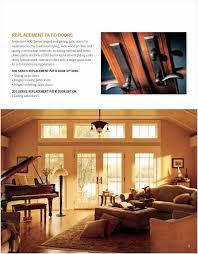 andersen exterior french patio doors luxury 34 best andersen frenchwood hinged patio door in small