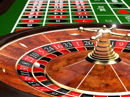 Looking for an online casino? Try these sites full of excellent games –  Film Daily