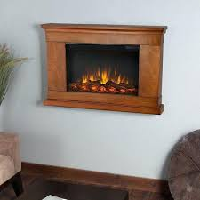 electric fireplace reviews fireplaces consumer reports 2016 cnet