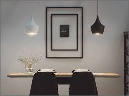 Elégant Tableau Design Deco Conforama Decoration Tableau Beau Lampe