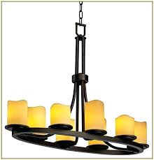top charming arturo 8 light rectangular chandelier arturo 8 light throughout arturo 8 light rectangular chandelier plan