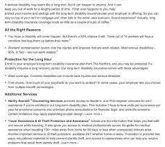 term life insurance quote comparison 17 car insurance card template term life quotes comparison