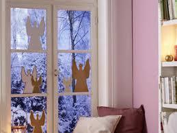 Fensterbilder Wunderweib