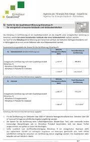 TARIFE FÜR DIE QUALITÄTSZERTIFIZIERUNG KLIMAHAUS IN DER AUTONOMEN PROVINZ  BOZEN In Kraft ab - PDF Free Download