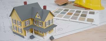 Top Home Remodeling Companies Custom Inspiration Design