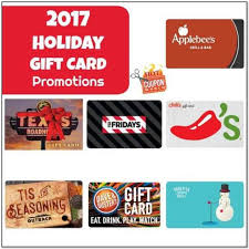 ruth s chris gift card promotion cardbk co