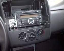 help versa radio wire codes nissan forum nissan forums ok the pics aren t great so i hope they help a little bit