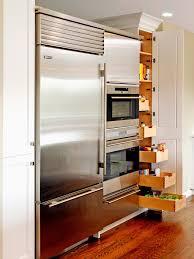 Designer Kitchen Door Handles Kitchen Furniture Kitchen Brown Polished Teak Wood Kitchen