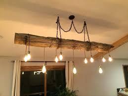 large birdcage chandelier chandeliers design linear chandelier chandelier fan birdcage chandelier silver chandelier antique chandeliers chandelier