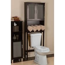 bathroom over the toilet storage ideas. Bathroom:Over The Bathroom Sink Shelf Gorgeous Deep Under Organizer Chrome Storage Commode Toilet Cabinets Over Ideas