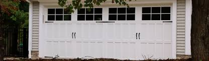 wayne dalton garage doorsCarriage House Steel Garage Doors 9700