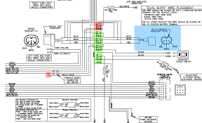 wiring diagram for meyers plow lights ireleast info boss snow plow wiring schematic boss wiring diagrams wiring diagram