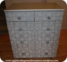 diy metallic furniture. Metallic Dresser Turned Media Storage - Go Look At The Before Picture, It Is An Amazing Transformation! Diy Furniture