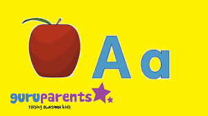 Try it with your students! Alphabet Song Teach Children Their Letter Sounds In Clear English Youtube