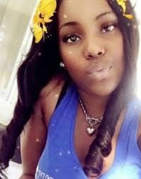 Count Every Mystery: Murder of Jada Simone Rankin