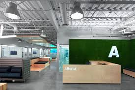 office design sf. Simple Office Open Multipurpose Office Design San Francisco Business Space Picture  CRI Throughout Design Sf N