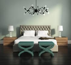 Slaapkamer Verlichting Nieuwe Wonen