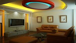 False Ceiling Light And 15 Designs With Lighting For Small Rooms False Ceiling Designs For Small Rooms