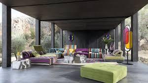 images of contemporary furniture. Home Furniture Sofa French Inspirational Roche Bobois Paris Interior Design \u0026amp; Contemporary Images Of