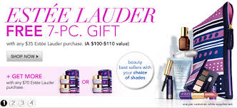 estee lauder gift with purchase september 2016 macys