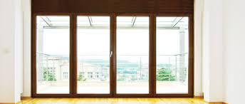 french window designs for indian homes. Modren Indian French Window Design Call UPVC Windows Online Expert 8527137500  Previous Next For Window Designs Indian Homes U0026 Doors