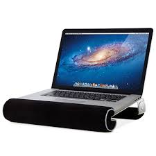 49 90 59 90 laptop stands to prevent overheating ilap