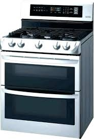 kitchenaid double oven reviews kitchen aid double oven double oven gas built under ran reviews lg dual double kitchenaid 30 double oven reviews