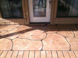 car porch tile design pattern joy studio gallery floor ideas that dress up