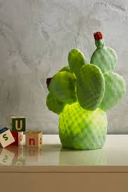 Cactus Light Anthropologie Cactus Light It Lights Home Decor Cactus Light Boho